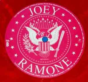 joeyramone-dontworryaboutme (5)
