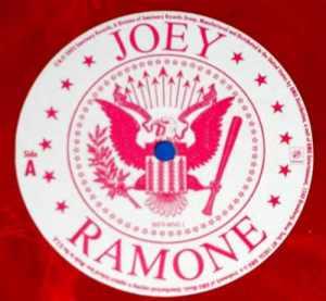 joeyramone-dontworryaboutme (6)