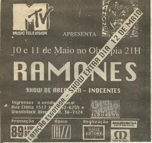 1994-05-10 Sao paulo 2