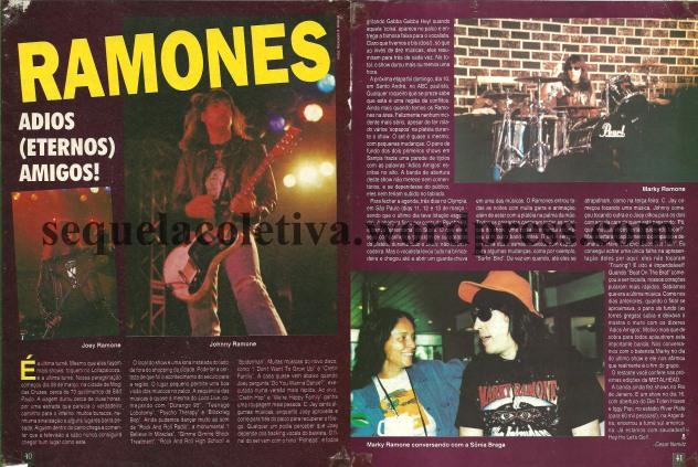 ramones-1996-metalhead0