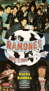 ramones-aroundtheworld (1)
