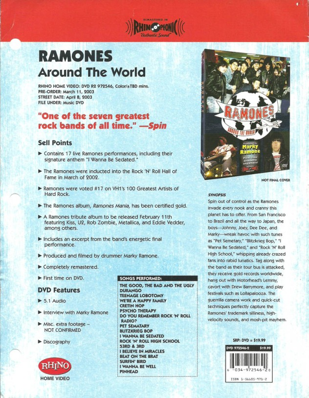 ramones-aroundtheworld (4)