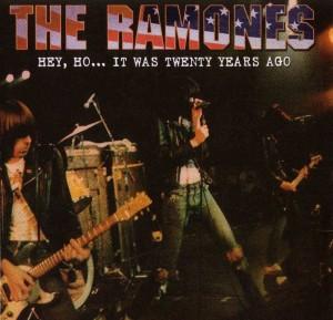 ramones-heyhoitwas20yearsago