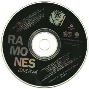 ramones-leavehomebrasil4