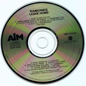 ramones-leavehomecd (2)