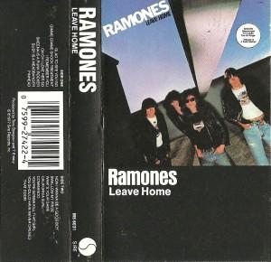 ramones-leavehomek7