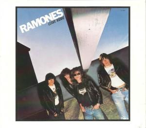 ramones-leavehomerhino2001 (1)
