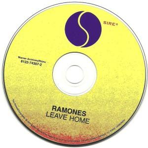 ramones-leavehomerhino2001 (15)