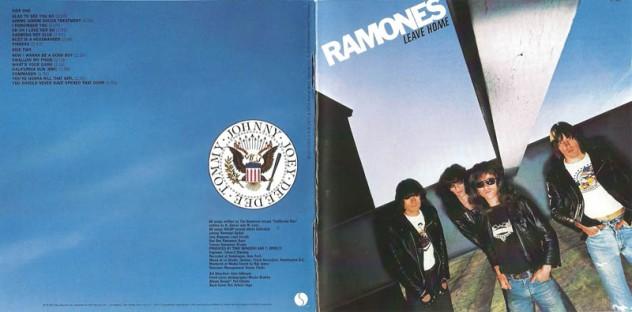 ramones-leavehomerhino2001 (3)