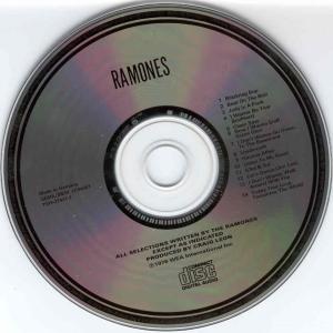 ramones-ramonescd (3)