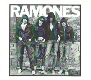 ramones-ramonescd2001 (1)