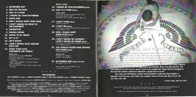 ramones-ramonescd2001 (11)