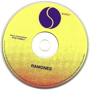 ramones-ramonescd2001 (14)