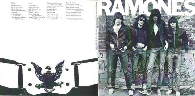ramones-ramonescd2001 (3)