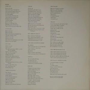 ramones-ramonesphilips (3)