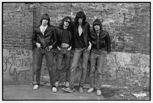 ramones-ramonesphotosession