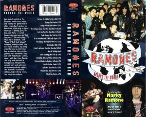 ramones-aroundtheworld1