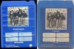 ramones_st