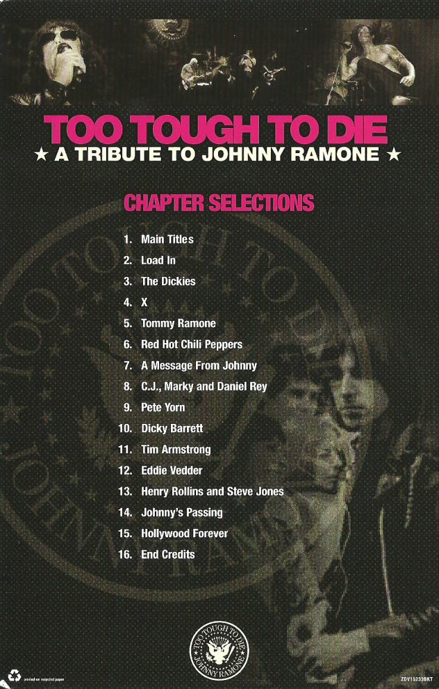 johnnyramone-tootoughtodie3