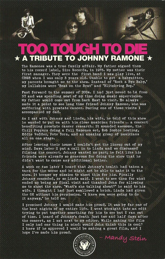 johnnyramone-tootoughtodie4