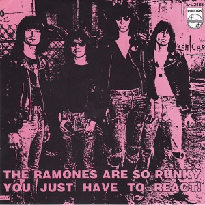 ramones-heretoday-letsdance (1)