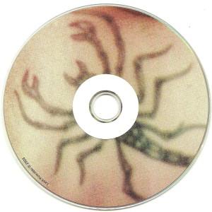 ramones-heyisdeedeehome3