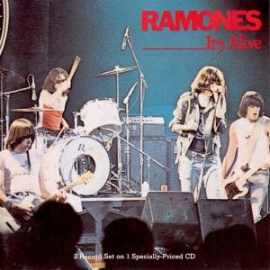 ramones-itsalive1996
