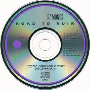 ramones-roadtoruin1990 (3)