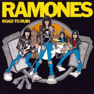 ramones-roadtoruin1990