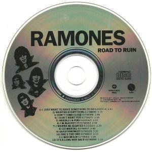 ramones-roadtoruinbrasil4