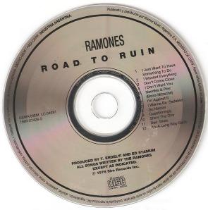 ramones - roadtoruincd (1)
