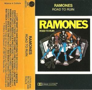 ramones-roadtoruink71