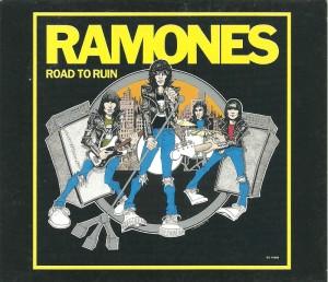 ramones-roadtoruinrhino2001 (1)