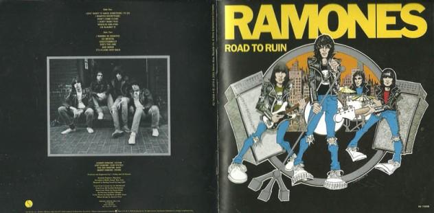 ramones-roadtoruinrhino2001 (3)