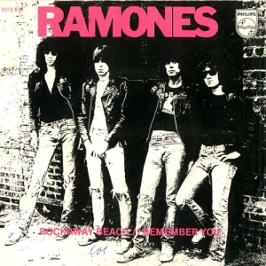 ramones-rockawaybeach-irememberyou