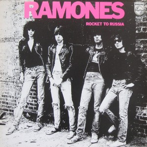 ramones-rockettorussia-philips1