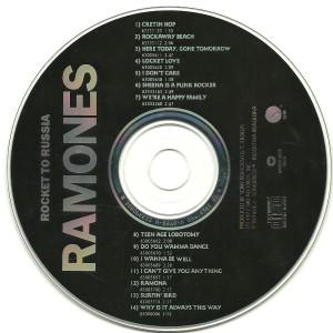 ramones - rockettorussiabr 3