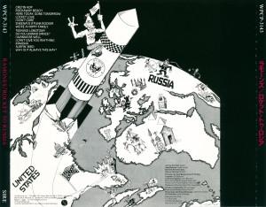 ramones-rockettorussiacd1990 (2)