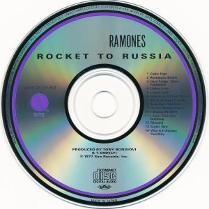 ramones-rockettorussiacd1990 (3)