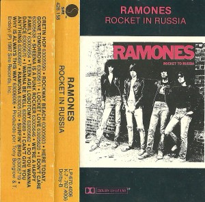 ramones-rockettorussiak7 3