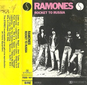 ramones-rockettorussiak7