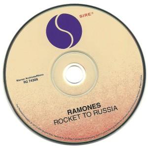 ramones-rockettorussiarhino2001 (17)
