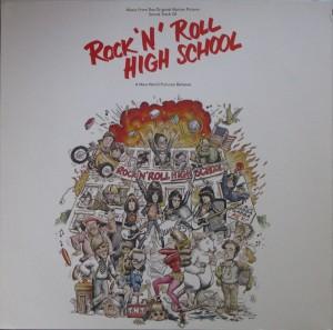 ramones-rocknrollhighschool1