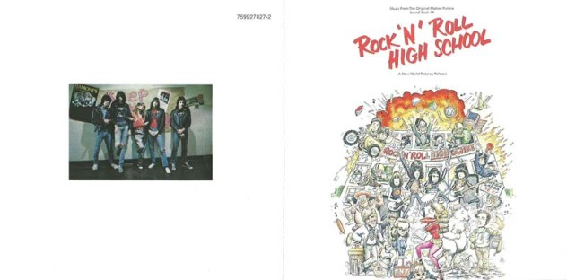 ramones-rocknrollhighschoolbrasil1