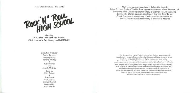 ramones-rocknrollhighschoolbrasil3