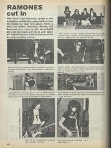 rockscene-jul1976-1