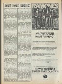 rockscene-set1976-1
