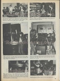 rockscene-set1976-3