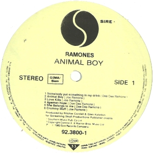 ramones-animalboot1
