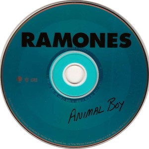 ramones-animalboycd (1)